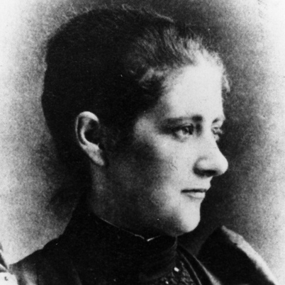 The Great Beatrix Potter
